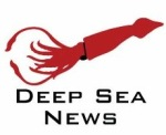 Deep Sea News